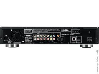 Yamaha BD-S1065