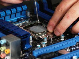 Reparatia Calculatoarelor de Masa de orice dificultate.