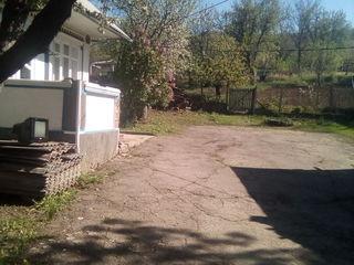 se vinde casa in s.Sadova