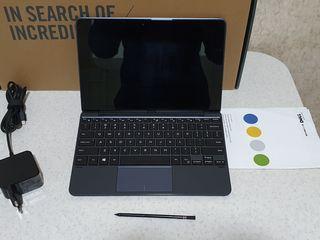 Новый Эксклюзив Dell Venue 10 Pro. intel Atom X5 Z8500 до 2,8MHz.4ядра. 4gb.SSD 128gb.Full HD iPS.