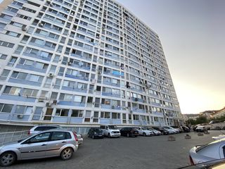 Apartament blok nou