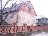 2ух этажный дом с мансардой,мебелирован,12 соток земли,можно в рассрочку!!!