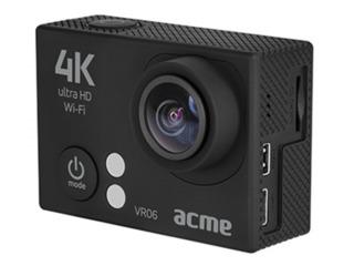 Action camera GoPro Hero, Xiaomi, Gembird, Acme, Hoco! Garantie!