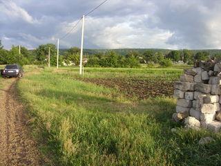 Земельный участок в Иванчя