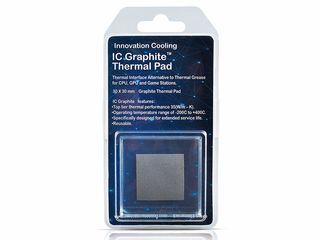 IC Graphite Thermal Pad