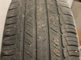 Michelin 215..70.. r16