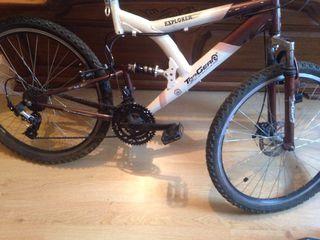 Продам велосипед срочно !!!!!