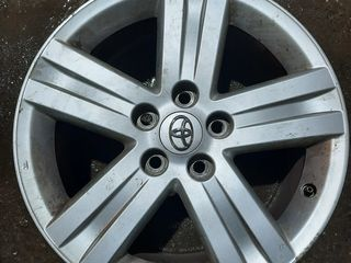 Toyota auris lexus 4 buc