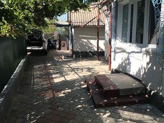 Продаю или меняю на квартиру в Кишиневе!!!