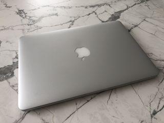 Macbook Pro Retina 13 - Late 2013