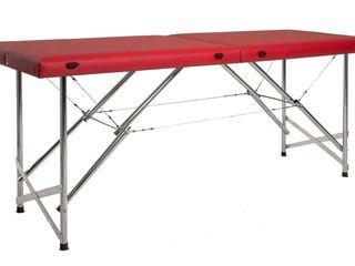 Кушетка стол для массажа , тату , депиляции , наращивания ресниц
