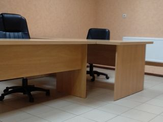 Chirie oficii