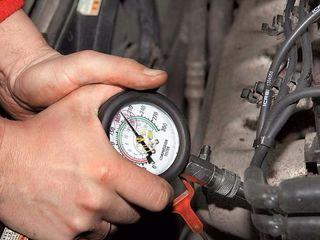 Восстановление компрессии без разборки. Ремонт двигателя без разборки дизель, бензин, кпп, акпп.