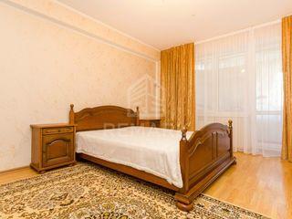 Chirie , Apartament cu 2 odăi, Rîșcani,  str. Andrei Doga, 320  €