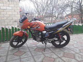 Fekon 150сс