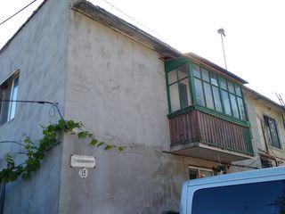 Apartament cu 2 camere in or. Vatra