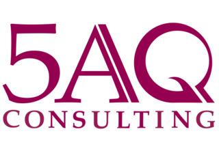 Companie de evidență contabilă (servicii contabile, contabilitate la distanță)