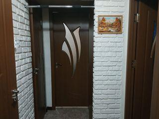 Квартира БАМ