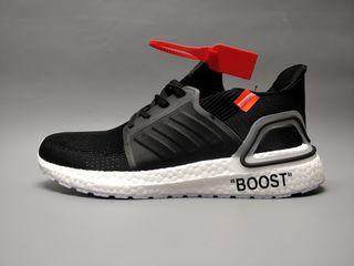 Adidas ultra boost new