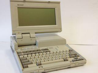 Обменяите старый компьютер на новый со скидкой!!!