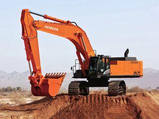 Oferim servicii de excavare 8 lei/m3 Chisinau