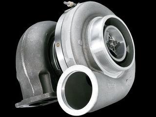 Запчасти Профессиональный ремонт турбин Renault Dacia Opel fiat mercedes skoda bmw vw passat B6 150e