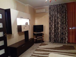 Chirie, apartament cu 1 camera, Botanica, Kaufland,  Mcdonald.