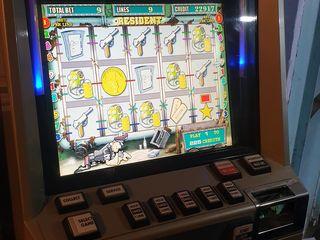 Техник игровые автоматы windows в игровые автоматы