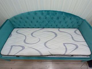 Set mobilier bun si facut la comanda calitate superioara