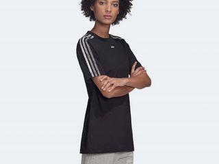 Майка Адидас оригинал / maiou adidas S oversized