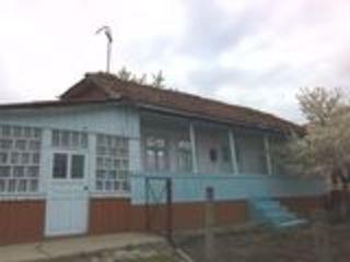 Se vinde casă in Sireți (Strășeni)!!!