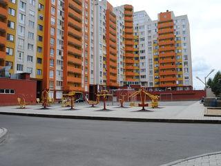 2.cam.in complexul Dragalina,reparatie+mobila+debara=57000 e
