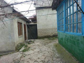 Ratus. Casa de locuit, 15 km distanta de Chisinau