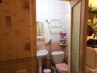 Продается квартира в Кагуле