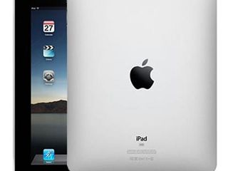 Apple iPad 3 16Gb Wi-Fi + Cellular - 100 euro