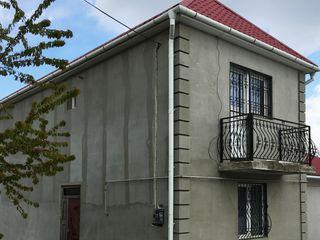 Se vinde casa cu suprafata de 110 mp, in Stauceni, zona de elita!