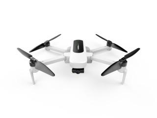 Drona Hubsan Zino 4K