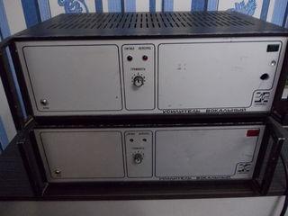 usiliteli lampovi lomo scimb pi difuzoari 40 gd301 12om