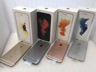 Новый iPhone ! Скидки ! 5s/6/6s/7/8 !!!