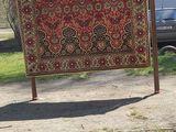 Продам ковёр  2 на 3 м.  производитель  Унгены