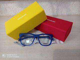 Оправы, очки / ochelari, rame