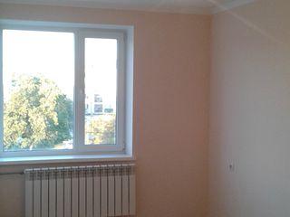 Продается 2-х комнатная квартира 62 м 2  г Дубоссары с хорошим евро ремонтом