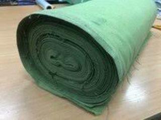 Ателье пошив всего из нашей ткани