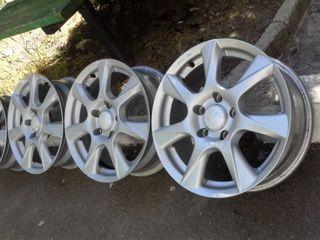 Toyota Auris,Avensis,Verso,Corolla,Previa,Camry,Prius V+,Picnic, Rav4