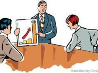 Servicii fiscale   si de  contabilitate