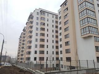 Apartament cu 1 odaie, Exfactor, Botanica! 27900 €
