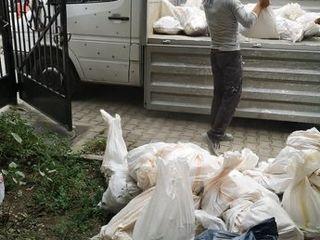 Вывозим строительный мусор,старые вещи разное хлам  транспорт,hamali.hamal.transport