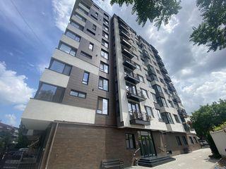 Apartament 1odaie +living casa de elita!!!