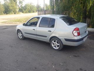 Renault Другое