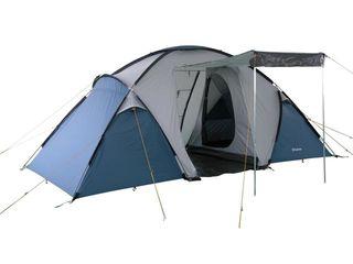 Палатки с доставкой по всей Молдове. Возможность покупки в кредит.